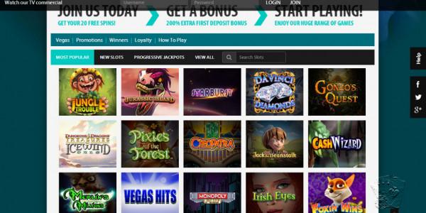 Bgo Casino MCPcom4
