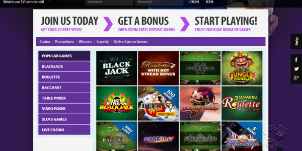 Bgo Casino MCPcom6