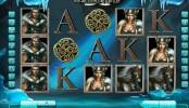 The Vikings Video Slots by Endorphina MCPcom