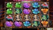Happy Halloween Video Slots by Play'n GO MCPcom