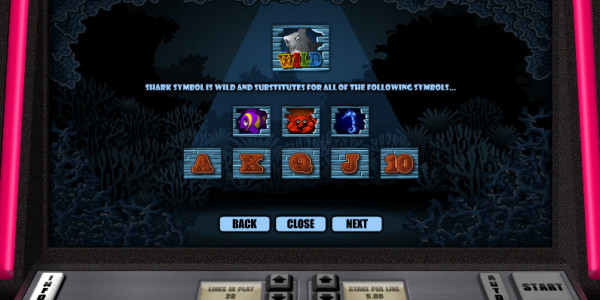 Double Bubble Video Slots by Realistic Games MCPcom pay2