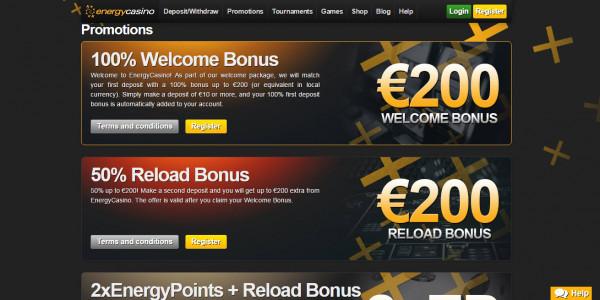 Energy Casino MCPcom2