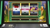 Over the Rainbow - Классический слот от Realistic Games MCPcom