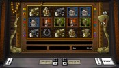 Randalls Riches Video Slots by Realistic Games MCPcom