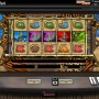 Go Wild on Safari Video Slots by Realistic Games MCPcom