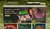 Dublinbet Casino MCPcom