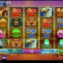 By the Rivers of Buffalo Video Slots by GamesOS Gaming MCPcom