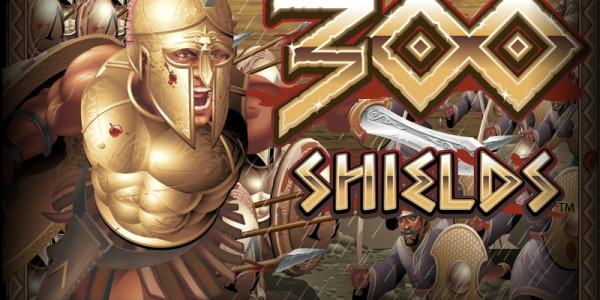 300 Shields mcp
