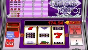 Diamond Jackpot MCPcom Betsoft