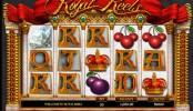 Royal Reels MCPcom Betsoft
