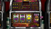 Jackpot2000 VIP MCPcom Betsoft