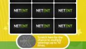Tribble MCPcom NetEnt