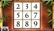 Sudoku Box Game MCPcom Rival