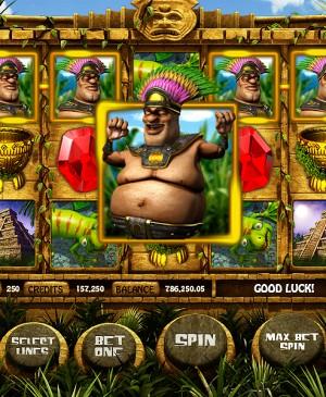 Aztec treasures igrovoy avtomat mcp 1