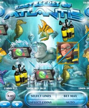 LOST SECRETS OF ATLANTIS mcp casing1