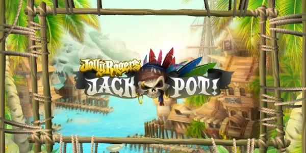 Jolly Rogers Jackpot mcp intro3