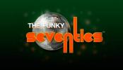 Funky Seventies mcp