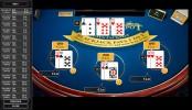 Blackjack po mcp wm
