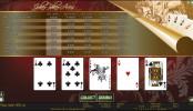 Joker poker aces mcp wm win